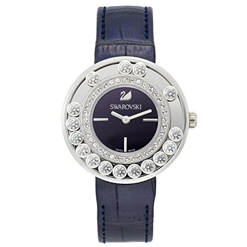 Swarovski Damen Armbanduhr 5027205
