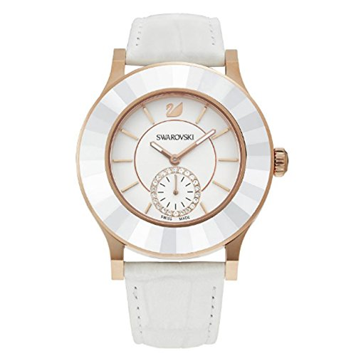 Swarovski Damen Armbanduhr 5043143