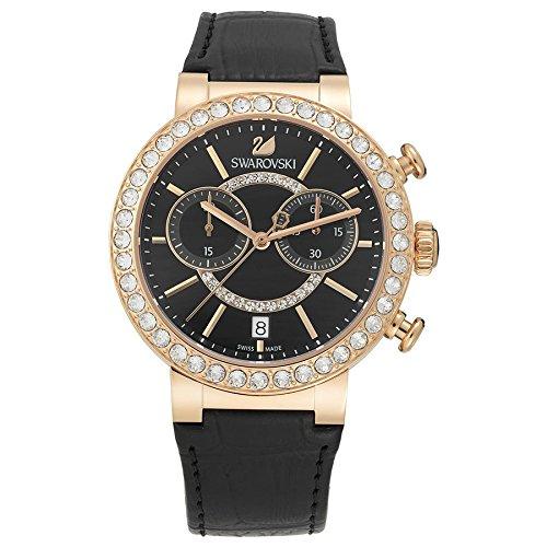 Swarovski Damen Armbanduhr 5055209