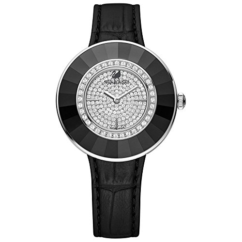 Swarovski Damen Armbanduhr 5080506