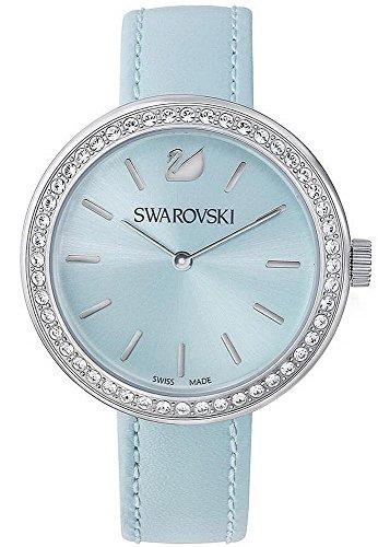 Swarovski Damen Armbanduhr 5095646