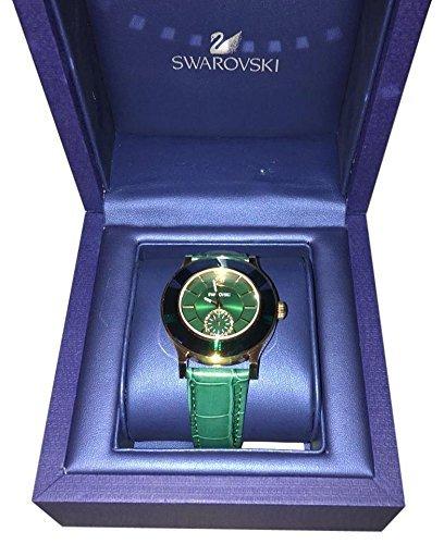 Swarovski Damen Armbanduhr 5123124