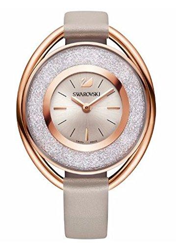 Swarovski Damen Armbanduhr 5158544