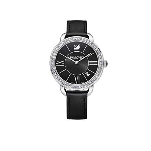 Swarovski Damen Armbanduhr 5172151