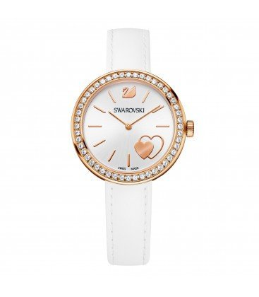 Swarovski Damen Armbanduhr 5179367