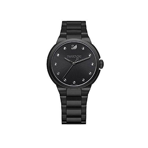Swarovski Damen Armbanduhr 5181626