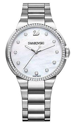 Swarovski 5181635