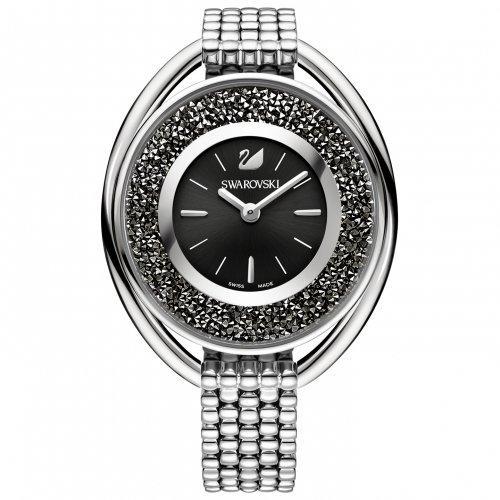 Swarovski Damen Armbanduhr 5181664