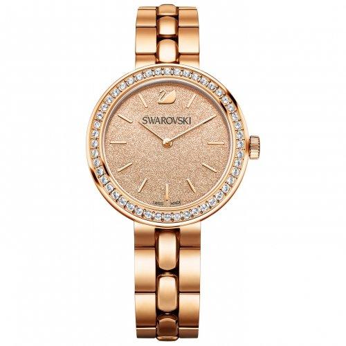 Swarovski Damen Armbanduhr 5182231