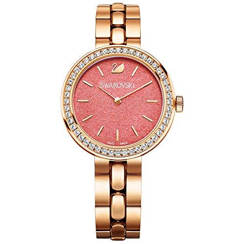 Swarovski Damen Armbanduhr 5182250