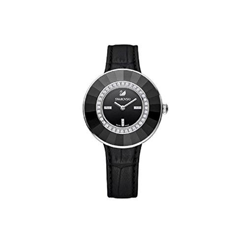 Swarovski Damen Armbanduhr 5182252
