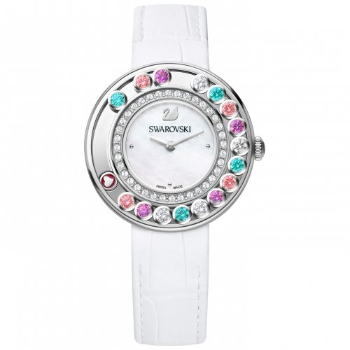 Swarovski Damen Armbanduhr 5183955