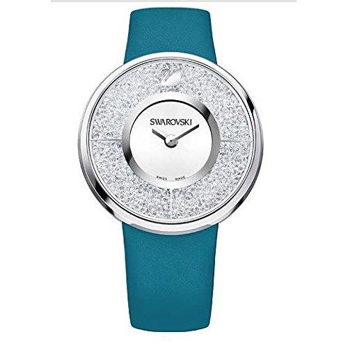 Swarovski Damen Armbanduhr 5186452