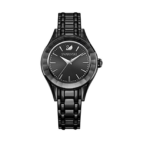 Swarovski Damen Armbanduhr 5188824