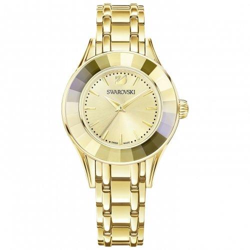 Swarovski Damen Armbanduhr 5188840