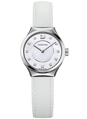 Swarovski Damen Armbanduhr 5199946