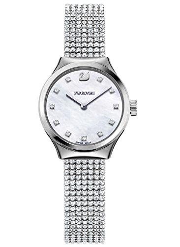 Swarovski Damen Armbanduhr 5200032