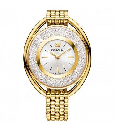 Swarovski Damen Armbanduhr 5200339