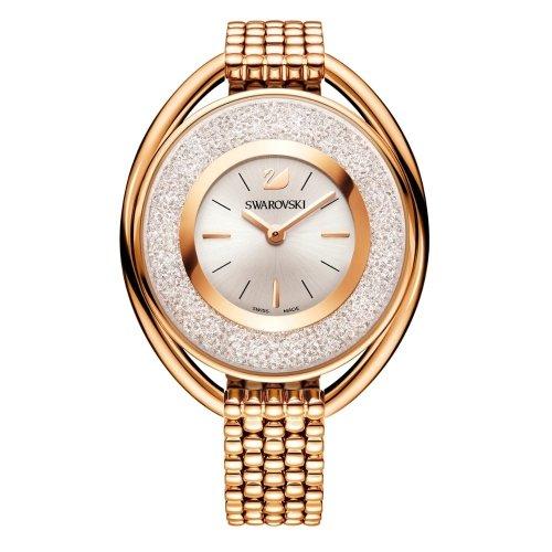 Swarovski Damen Armbanduhr 5200341