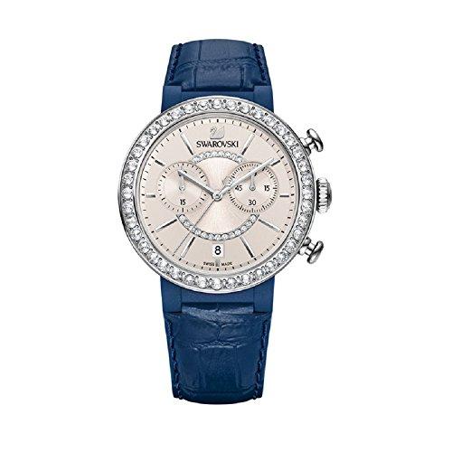 Swarovski Damen Armbanduhr 5210208