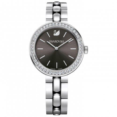 Swarovski Damen Armbanduhr 5213681