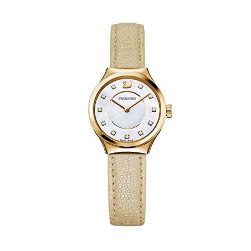 Swarovski Damen Armbanduhr 5213746