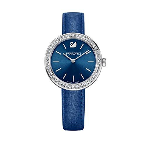 Swarovski Damen Armbanduhr 5213977