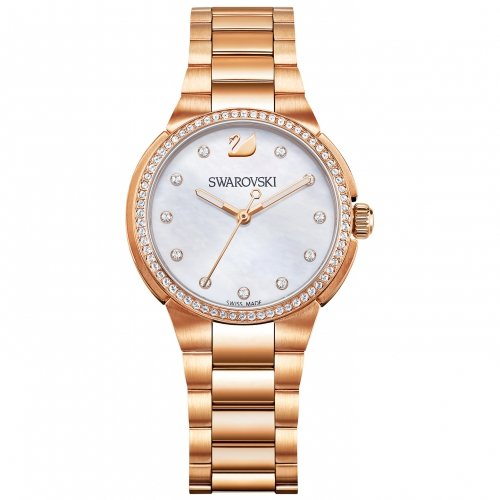 Swarovski Damen Armbanduhr 5221176