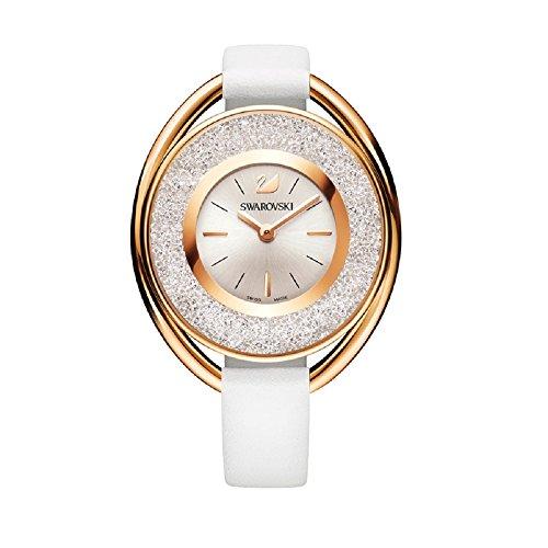 Swarovski Damen Armbanduhr 5230946
