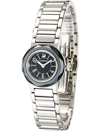 Swarovski Armbanduhr Edelstahl 999969