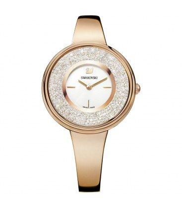 Swarovski Crystalline Pure 5269250