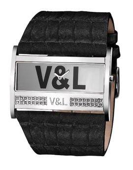 Damen Uhren VICTORIO Y LUCCHINO V L TEMPO ROYAL VL036604