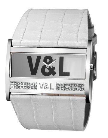 Damen Uhren VICTORIO Y LUCCHINO V L TEMPO ROYAL VL036606