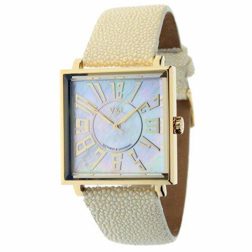 Damen Uhren VICTORIO Y LUCCHINO A LAS VL EN PUNTO VL049602