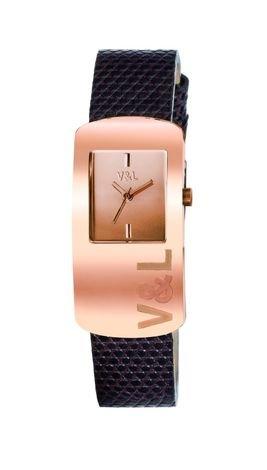 Damen Uhren VICTORIO Y LUCCHINO V L RAVE DEL SUR VL054601