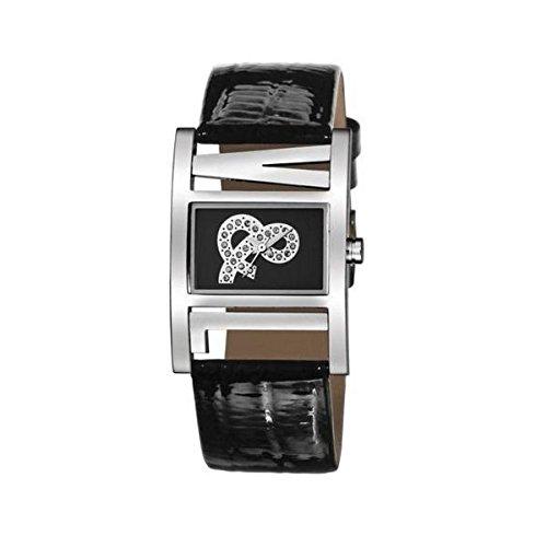 Damen Uhren VICTORIO Y LUCCHINO V L MON AMOUR VL074601