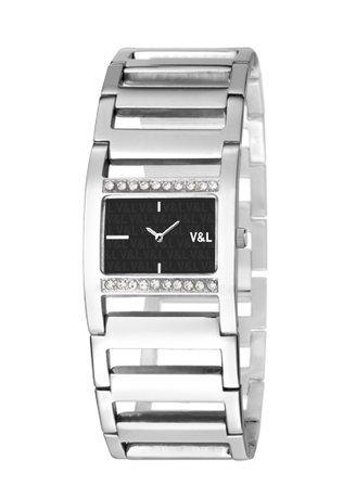 Damen Uhren VICTORIO Y LUCCHINO V L QUE ARTE VL082201