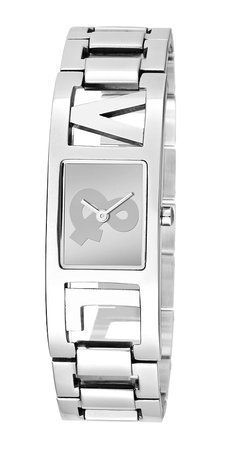 Damen Uhren VICTORIO Y LUCCHINO V L ALMA DEL SUR VL093202