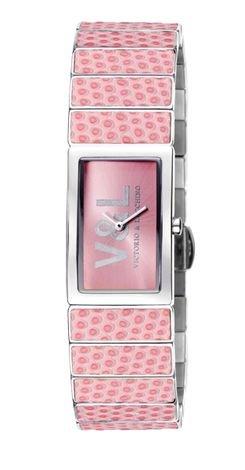 Damen Uhren VICTORIO Y LUCCHINO V L CHIC ADDICT VL028203
