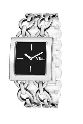 Damen Uhren VICTORIO Y LUCCHINO V L COCKTAIL A LAS 9 VL069201