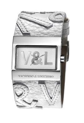 Damen Uhren VICTORIO Y LUCCHINO V L COSTURA Y OLE VL076602