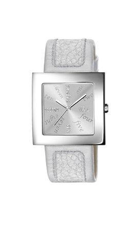 Damen Uhren VICTORIO Y LUCCHINO V L BELLE EPOQUE VL035605