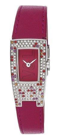 Damen Uhren VICTORIO Y LUCCHINO V L HALO DE ESTRELLA VL023207