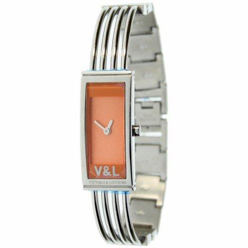 Damen Uhren VICTORIO Y LUCCHINO V L TEMPO UNA HORITA VL004203
