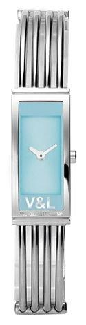 Damen Uhren VICTORIO Y LUCCHINO V L TEMPO UNA HORITA VL004204