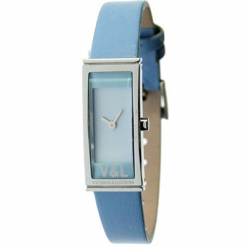 Damen Uhren VICTORIO Y LUCCHINO V L TEMPO UNA HORITA VL004602