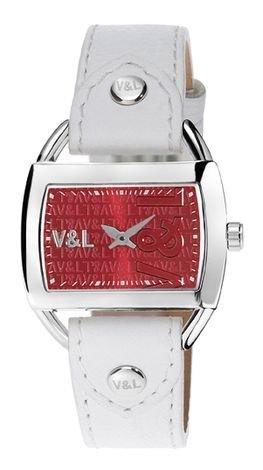 Damen Uhren VICTORIO Y LUCCHINO V L SOL DE MADRUGA VL024603