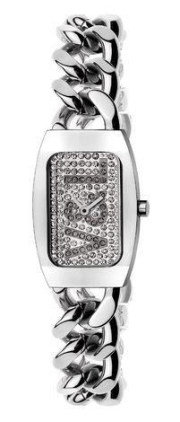Damen Uhren VICTORIO Y LUCCHINO V L NO OLVIDES LA HORA VL052201