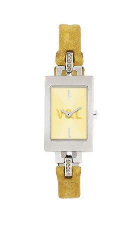 Damen Uhren VICTORIO Y LUCCHINO V L TEMPO T MATE TU TIEMPO VL006605