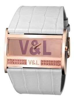 Damen Uhren VICTORIO Y LUCCHINO V L TEMPO ROYAL VL036605